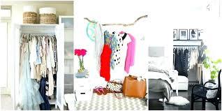 closet bedroom ideas. Master Bedroom Closet Ideas Storage Small Design Plans  .