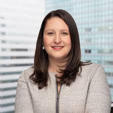 Blackstone REIT Plans to Appoint Katie Keenan as CEO - WSJ