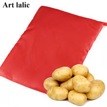 Best value <b>Microwave Potato Bag</b> – Great deals on <b>Microwave</b> ...