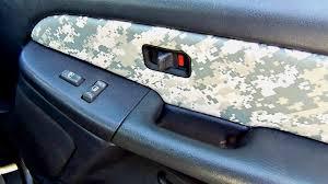custom car door handles. D.I.Y CUSTOM DOOR PANELS Custom Car Door Handles M