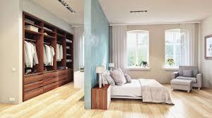 Schlafzimmer Maritim Einrichten Und Maritime Dekoration Schlafzimmer