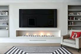 fireplace cabinet ideas furniture accessories design