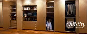 built in furniture. Brilliant Furniture Built In Furniture With In O