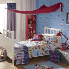 Pirate Bedroom Decorating Baby Nursery Stunning Peppa Pig George Pirate Single Duvet Cover