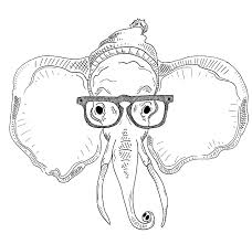 Hipster Drawings Easy Hipster Drawings Tumblr Computer Gadget And Electronic