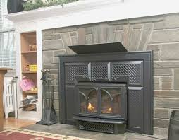 fireplace heat deflector fresh any pics of mantle shield hearth