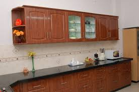 Modular Kitchen India Designs Modular Kitchen Design Ideas India Best Kitchen Ideas 2017