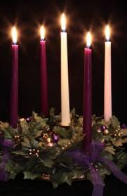 Image result for advent meaning