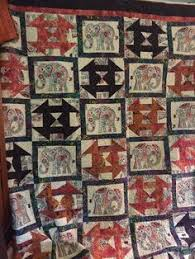 churn dash quilt elephant quilt applique quilts barn doors hand embroidery