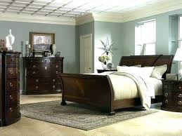 white bedroom with dark furniture. Dark Furniture Bedroom Ideas Blue With Black Best About Interesting White S