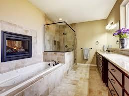 bathroom remodeling charlotte nc. Exellent Bathroom Bathroom Remodeling In Charlotte NC To Charlotte Nc A