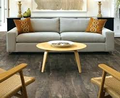 Cook Brothers Furniture Cook Brothers Living Room Sets Woods ...