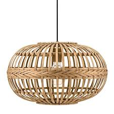 Slaapkamer Lampen Leenbakker Modern Staande Lamp Kopen Staande