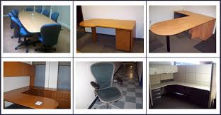 pre owned home office furniture. High Quality Pre-Owned Furniture Pre Owned Home Office