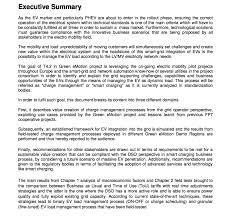 essay about shoppers gender equality pdf