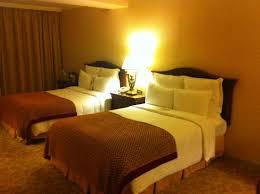 hotel double bed size. Modren Hotel Hotel Double Bed Size Throughout Hotel Double Bed Size A