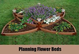 Small Picture 4 Flower Garden Design How To Design Flower Garden DIY Life