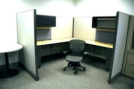 office cubicle accessories shelf. Cubicle Storage Ideas Corner Shelf Office Design Shelves Accessories E