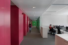 london office design. ODI, Office Design Innovation. London