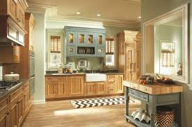 Looking for the old fashioned patterned kitchen carpet wall to wall