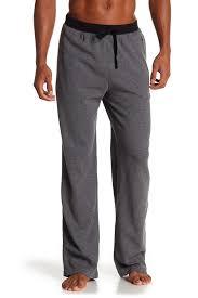Mens Designer Loungewear Clothing Contemporary Designer Original Penguin Mens Loungewear