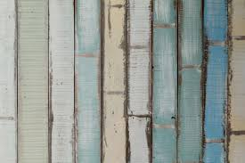Pastel paint colors Ideas Pastel Blue Paint Vintage Wooden Paint Pastel Blue Colour Abstract Background Premium Photo Pastel Blue Paint Pastel Blue Paint Techchatroomcom Pastel Blue Paint Creative For Soothing Colors For Bedrooms Blue