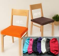 kitchen chair seat covers dining dining chair seat covers with ties regarding kitchen chair seat covers intended for household