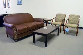 affordable gently used office furniture l m office furniture