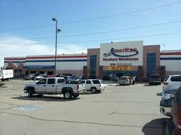 Confortable American Furniture Warehouse Colorado Springs Co