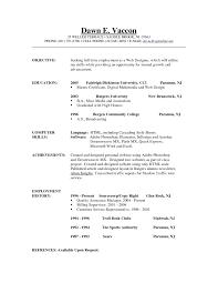 Medical Billing Resume Delectable Entry Medical Billing Resume And Coding Objective Samples Level