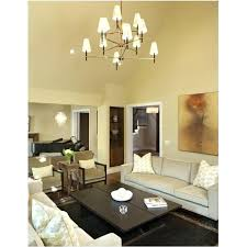 abbey 3 tier chandelier nickel jonathan adler meurice craigslist three light