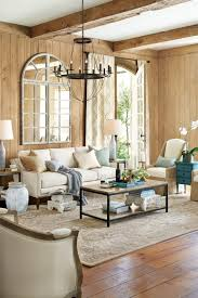 Pics Of Living Room Decorating Living Room Decorating Ideas How To Decorate