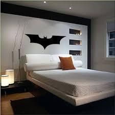 Batman Room Design Batman Bed Batman Room Decorating Ideas Ajjtimes Procura