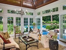 Interesting Sunrooms Designs Designrulzsunrooms 4 Designrulz To Decorating