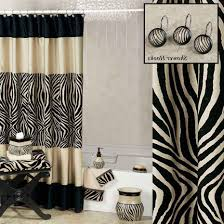 better homes and gardens curtain rods. Cream Colored Curtains Better Homes And Gardens Curtain Rods 160 Inch Rod Arched