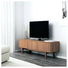 Optimum Bench Tv Stand Ikea Lack Canada Rt Romley Ench. Tv Bench White High  Gloss Techlink Stand Ikea Besta. Ikea Tv Bench With Drawers Hemnes Canada  Ench. ...