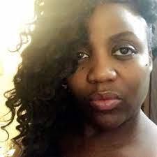 Kenya Mack (@GemmyMack)   Twitter