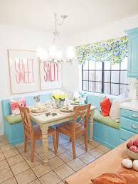 eat in kitchen furniture. tips for turning your small kitchen into an eatin page 03 rooms home u0026 garden television i want a breakfast nook like this eat in furniture s