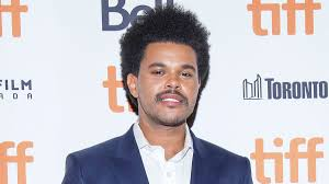 The Weeknd Prompts Plastic Surgery ...