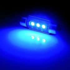Blue Reverse Lights Lumen Back Up Reverse Light Led Bulbs
