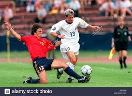 Calcio - Europei Under 21 Championship - 3° posto Play Off - Slovacchia v  Spagna Foto stock - Alamy