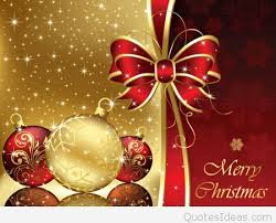 merry christmas wallpaper backgrounds. Fine Christmas MerryChristmasWallpapersBackgrounds In Merry Christmas Wallpaper Backgrounds C
