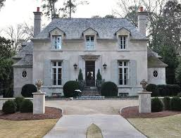 exteriorsfrench country exterior appealing. Now Slight Green Wash On Shutters Stan Dixon Google Search Country House ExteriorsHome ExteriorsCountry HousesHome Exterior Exteriorsfrench Appealing