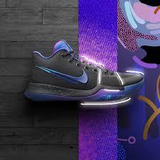 nike basketball shoes 2017 release. nike basketball \u0027flip the switch\u0027 collection for nba playoffs 2017 - eu kicks: shoes release