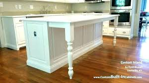 kitchen island cost full size of kitchen built kitchen island cost of building a kitchen island kitchen island cost estimate kitchen islands custom built