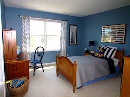 Boys Room Colors Combination Scheme Bedroom Zeevolve Inspiration. design a  room. small bedroom. ...