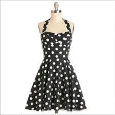 Modcloth Dress Size Chart Included Products Dresses