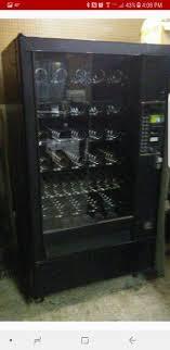 Ap 113 Vending Machine Simple 488 Vizio 48k Smart Tv E Series For Sale In Indianapolis IN OfferUp