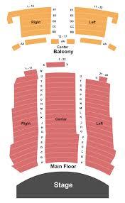 Rialto Theater Tacoma Seating Chart Tacoma Opera Iolanthe Tickets Thu Apr 16 2020 7 00 Pm At