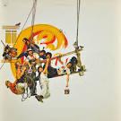 Chicago IX: Greatest Hits [Rhino]
